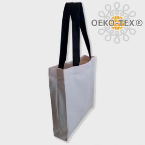 Bag 07