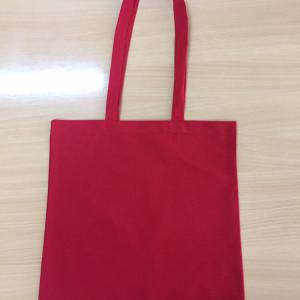 Bag 16
